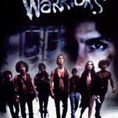 Film/Krimi - Válečníci (Warriors)