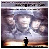 John Williams (Composer) - Saving Private Ryan