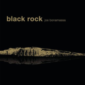 Joe Bonamassa - Black Rock (2010)