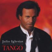 Julio Iglesias - Tango (Remaster 2006)
