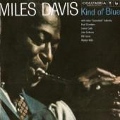 Miles Davis - Kind Of Blue (Remaster 1997)