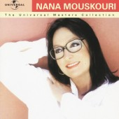 Nana Mouskouri - Universal Masters Collection (1999)