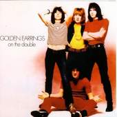 Golden Earring - On the Double