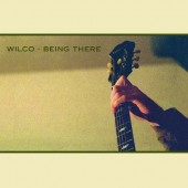 Wilco - Being There (Deluxe Edition 2017) - Vinyl