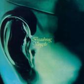 Vangelis - Beaubourg (Edice 2020) - 180 gr. Vinyl