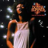 Summer Donna - Love To Love You Baby