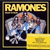 Ramones - Road To Ruin (Remaster 2001)