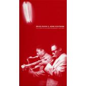 Miles Davis & John Coltrane  - Complete Columbia Recordings 1955-1961 (6CD Digibook, 2004)