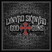 Lynyrd Skynyrd - God & Guns (2009)