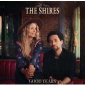 Shires - Good Years (2020) - Vinyl