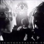 Lacrimosa - Lichtgestalten Ep