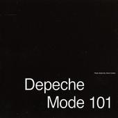 Depeche Mode - 101: Live (Edice 2013)