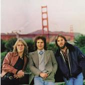 America - Hearts (Limited Edition 2021) - 180 gr. Vinyl
