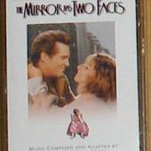 Soundtrack - Mirror Has Two Faces (Dvě tváře lásky)