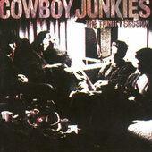 Cowboy Junkies - Trinity Session (Edice 1994)