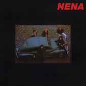 Nena - Nena (Edice 1998)