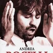 Andrea Bocelli - Andrea Bocelli
