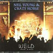 Neil Young - Weld