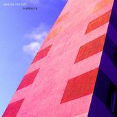 Gerda Blank - Numbers (2012)