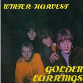 Golden Earrings - Winter-Harvest (Edice 2018) - 180 gr. Vinyl