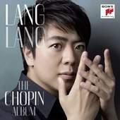 Lang Lang - Chopin Album (2012)