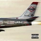 Eminem - Kamikaze (2018) – Vinyl