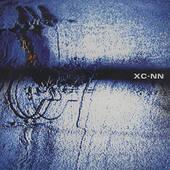 XC-NN - XC-NN