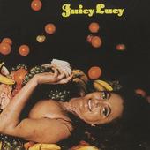 Juicy Lucy - Juicy Lucy (Edice 2017) - 180 gr. Vinyl