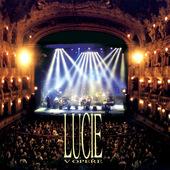 Lucie - V Opeře/2CD+DVD