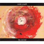 Sonic Youth - Eternal (2009)