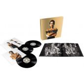 Neneh Cherry - Raw Like Sushi (30th Anniversary Vinyl BOX 2020) - Vinyl
