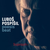 Luboš Pospíšil - Poesis Beat (2021)