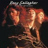 Rory Gallagher - Photo-Finish (Reedice 2018) - Vinyl