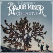 Picturebooks - Major Minor Collective (Limited Edition, 2021)
