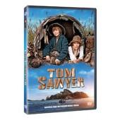 Film/Rodinný - Tom Sawyer