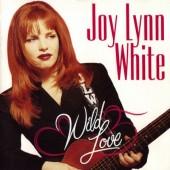 Joy Lynn White - Wild Love (1994)