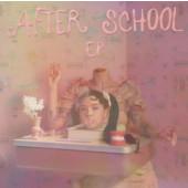 Melanie Martinez - After School (EP, 2020)