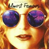 Various Artists - Music From The Motion Picture Almost Famous