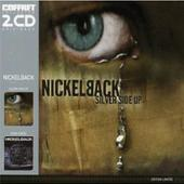 Nickelback - Silver Side Up/Dark Horse