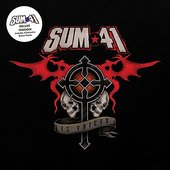 Sum 41 - 13 Voices/Deluxe Digipack (2016)