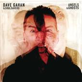 Dave Gahan & Soulsavers - Angels & Ghosts (2015) - Vinyl