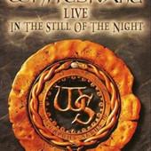 Whitesnake - Live...In The Still Of The Night
