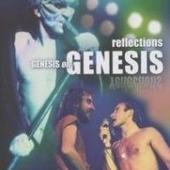 Genesis - Reflections Digibook