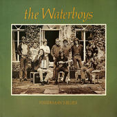 Waterboys - Fisherman's Blues - 180 gr. Vinyl