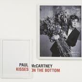 Paul McCartney - Kisses On The Bottom (Deluxe Edition Digipack)