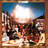 Electric Light Orchestra - Secret Messages (Remastered)