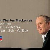 Mozart, Wolfgang Amadeus - Mozart Idomeneo Pavarotti/Gruberova