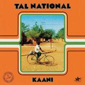 Tal National - Kaani (2013)