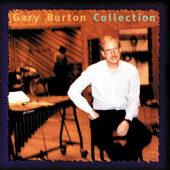 Gary Burton - Collection