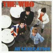 Who - My Generation (Mono)